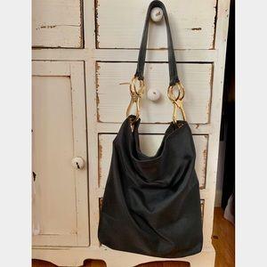 Handbags - Anteprima Nueve bucket bag